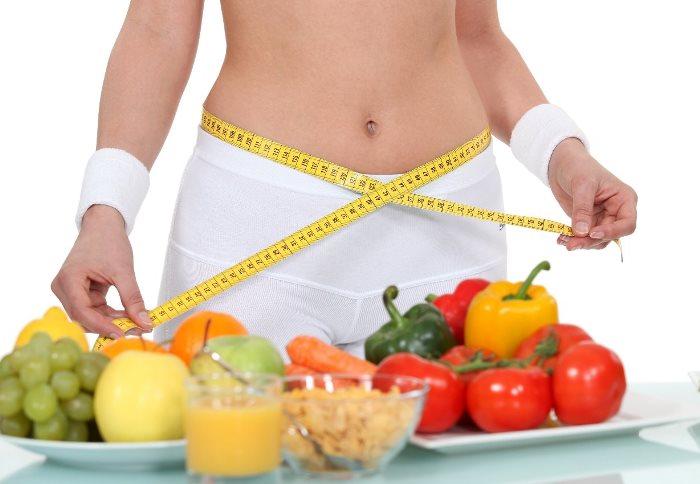 Похудение – навязчивая идея многих женщин