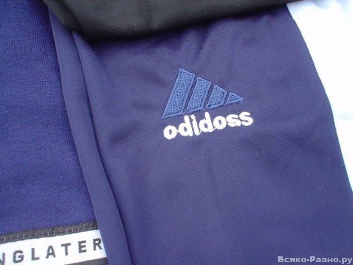 Adidas - купить кроссовки Adidas Адидас в интернет