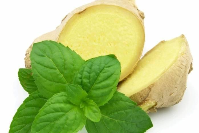 ТОП-3 продукта, которые помогут избавиться от целлюлита