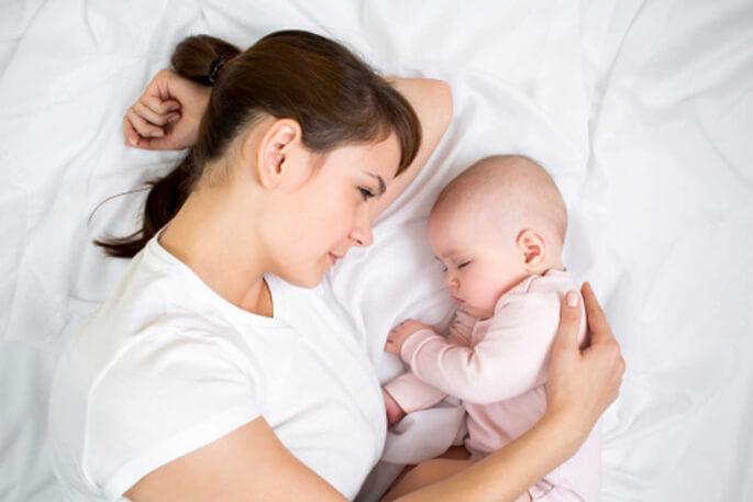 """""""Как быстро сбросить вес и убрать живот после родов в домашних условиях"""""""