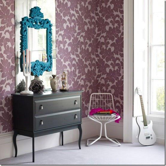 Как правильно разместить зеркала в доме