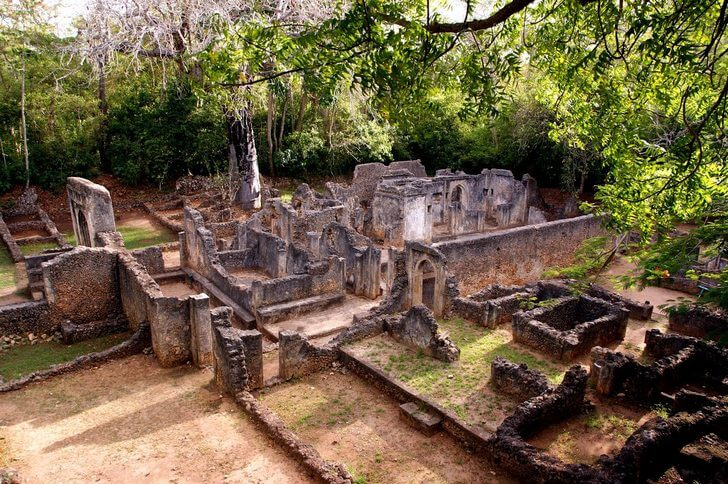 ruiny-gedi