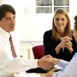 Как стать хорошим работником?., сайт: <a href=