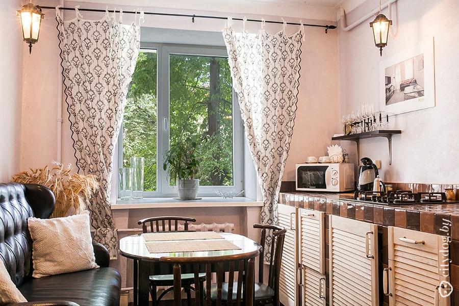 окно уютным без штор фото либо кушак мог