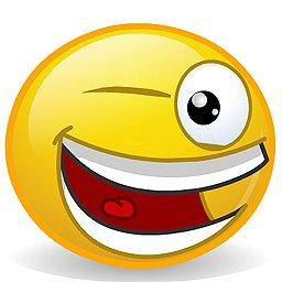 Фото - Привет.ру - Смайлик - Другие фото - фотографии пользователя !H<a href='http://chitaem.info/members/Ker/' rel='nofollow' rel=