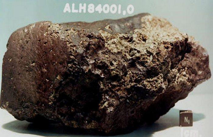 Важность астероидов, метеоритов и комет.