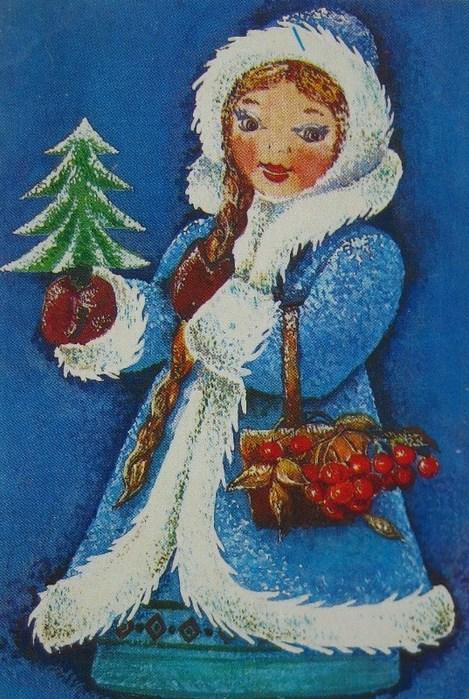Снегурочка 12 (469x700, 129Kb)