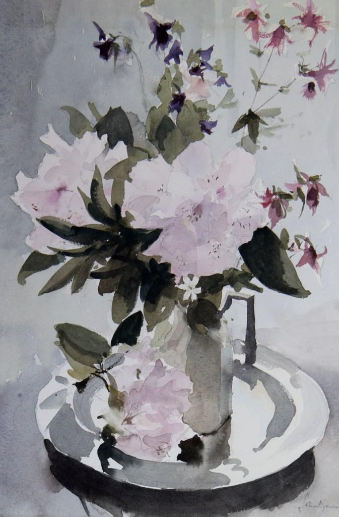 Картинки по ÐапроÑу john yardley watercolor