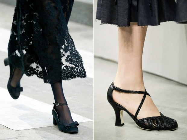 Модные туфли весна-лето 2015 modnye_tufli_vesna-leto_2015_3.jpg