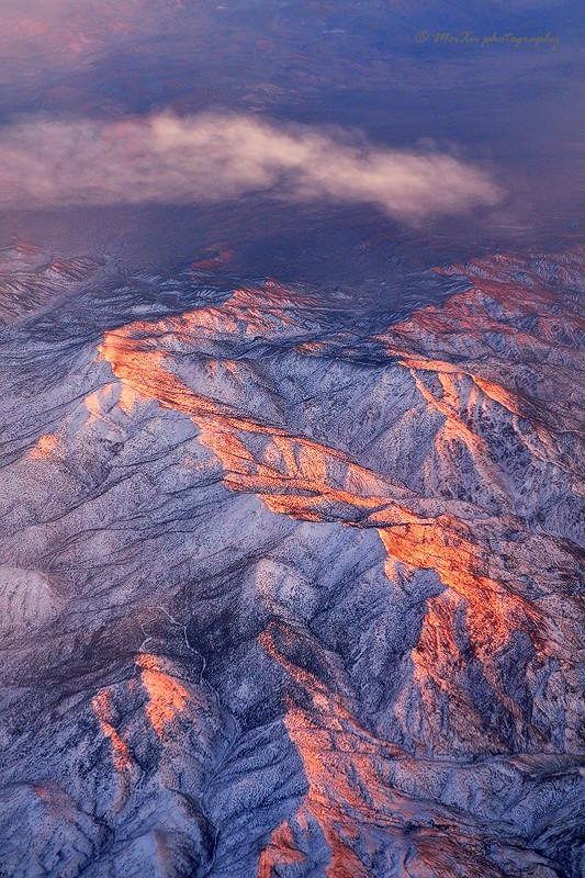 aerials18 55 аэрофотографий о том, что наша планета самая красивая