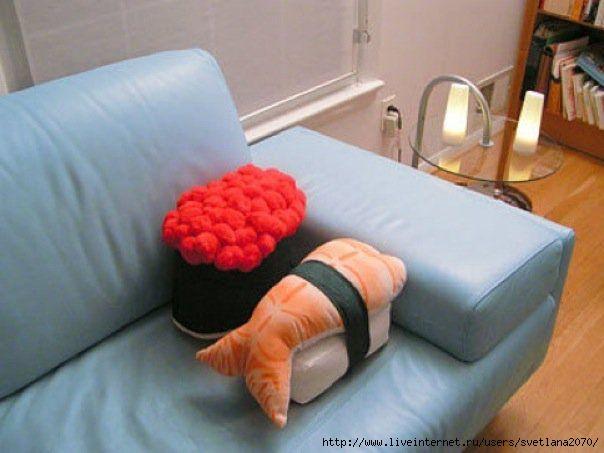 cool_pillows_06 (604x453, 105Kb)