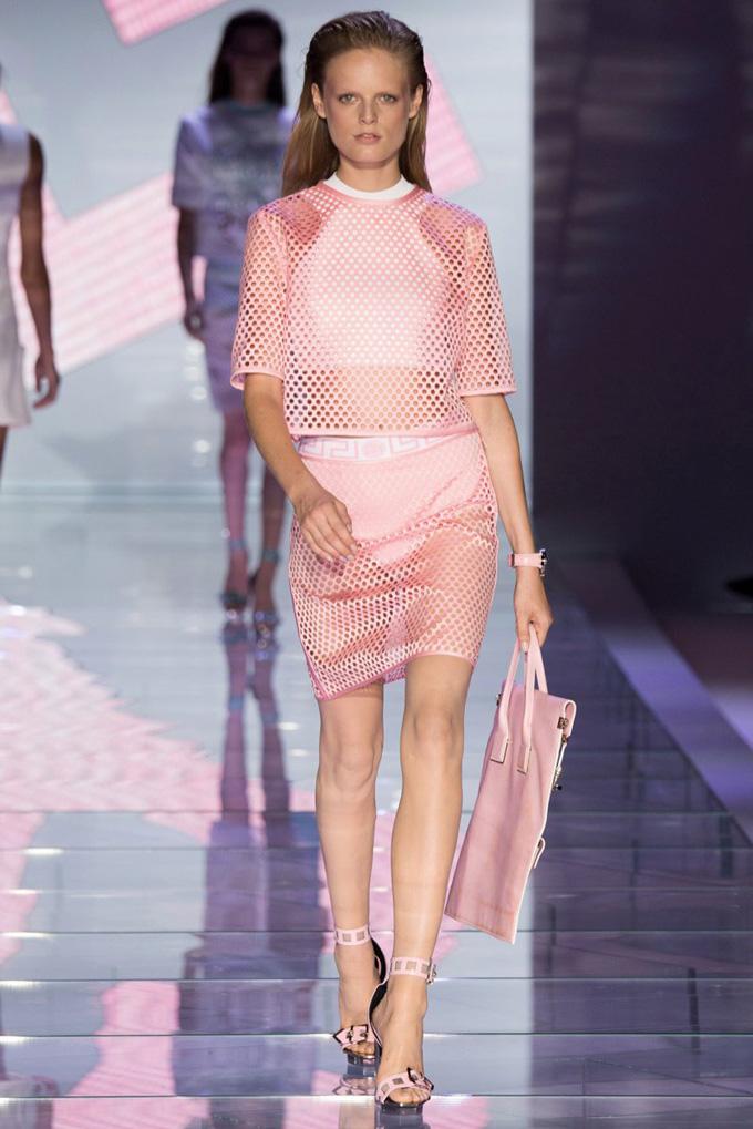 versace-2015-spring-summer-runway21.jpg