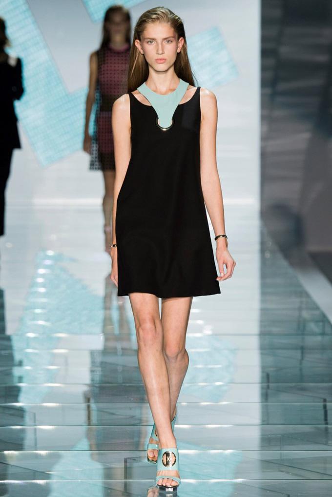versace-2015-spring-summer-runway10.jpg