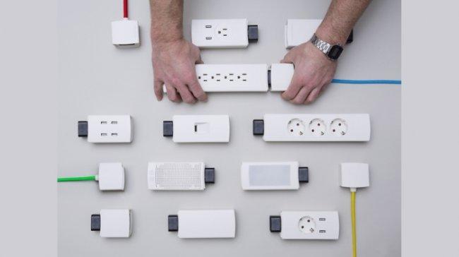 9 невероятных изобретений