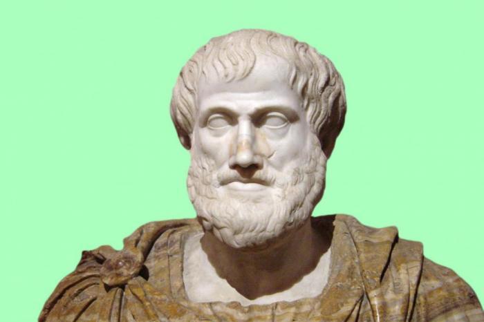 8. Философия