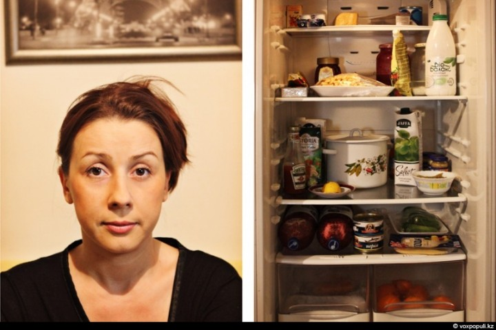 moyxolodilnik 10 Знакомьтесь, мой холодильник!