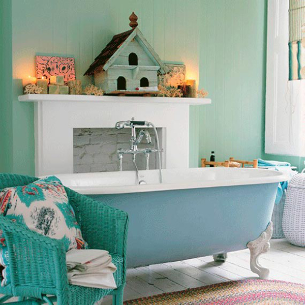 coastal-bathroom-design-ideas-10