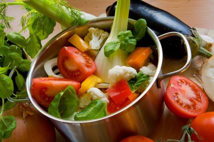 Правильно варим овощи. \ Фото: imagenesgratisrd.blogspot.com.