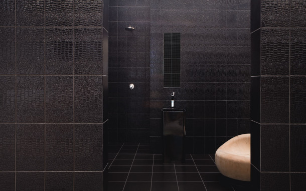 ceramic-wall-tile-leather-look-4925-3189465