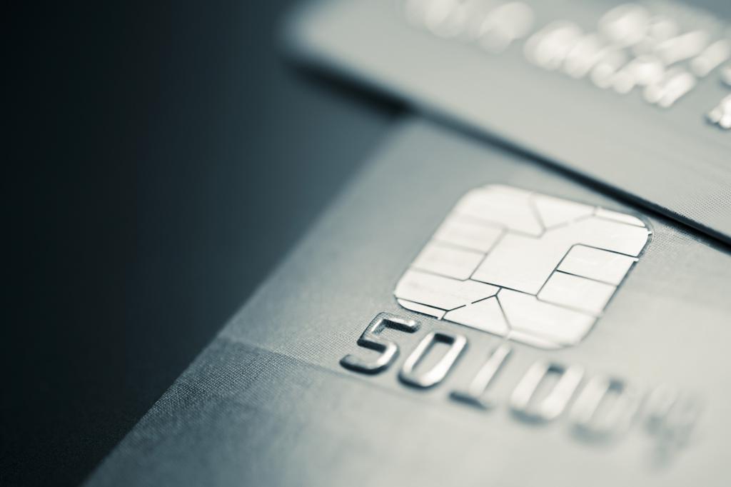 банк не одобряет кредит что делать