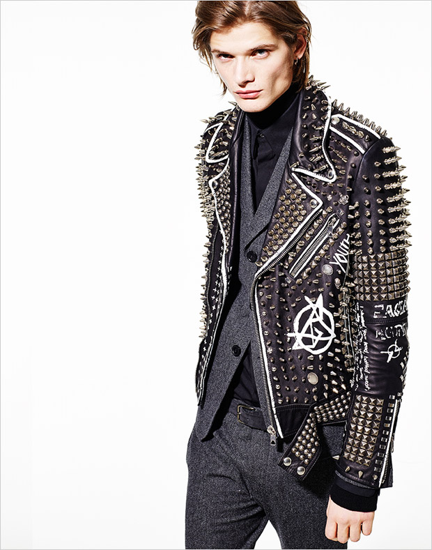 Diesel-Black-Gold-Pre-Fall-2015-Kevin-Sinclair-09.jpg