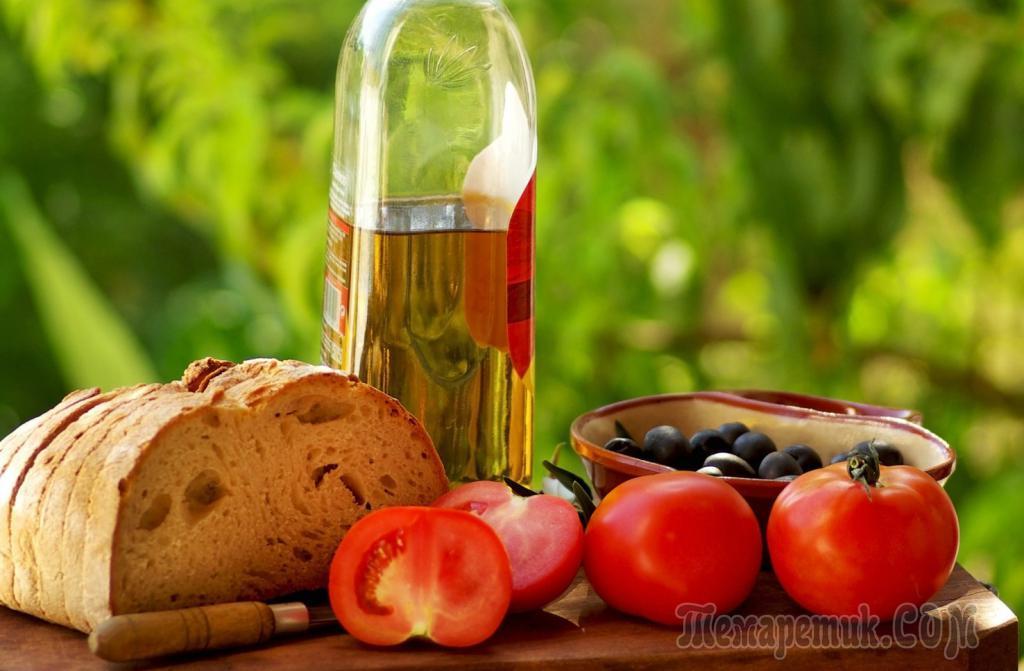 как избавиться от плохого холестерина без таблеток