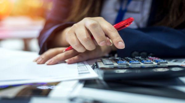 Кто может получить налоговый вычет: кто имеет право, документы для получения