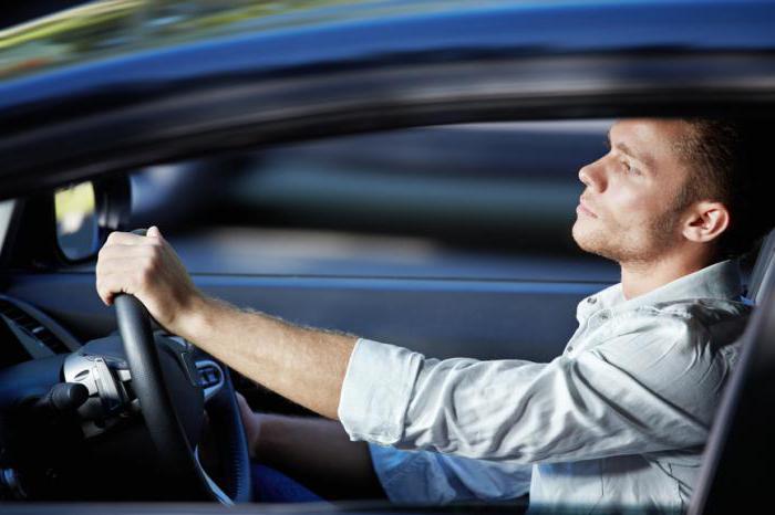 Независимая оценка автомобиля для наследства