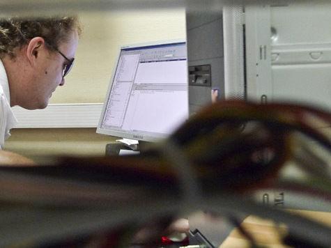 3d-принтер наса грант открытие технологии