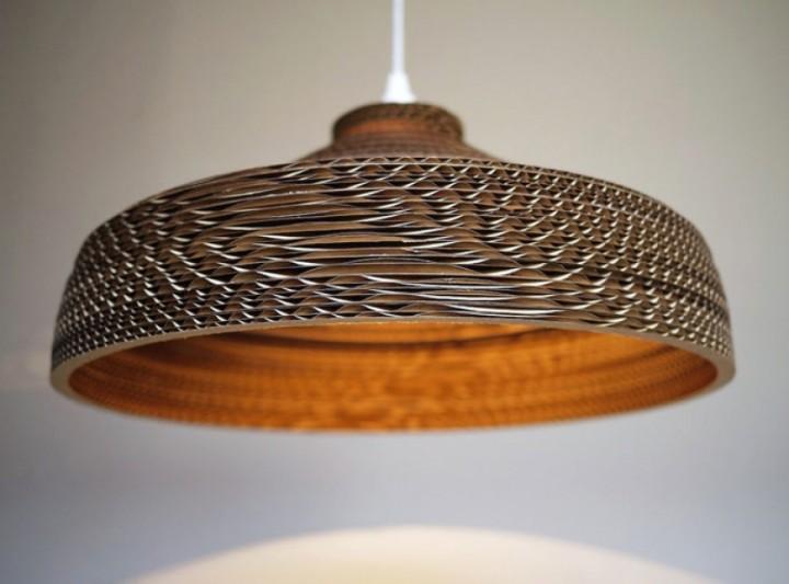 lamp-designrulz-8