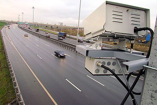 ГИБДД наполнила бюджет водителями гибдд, камеры, авто