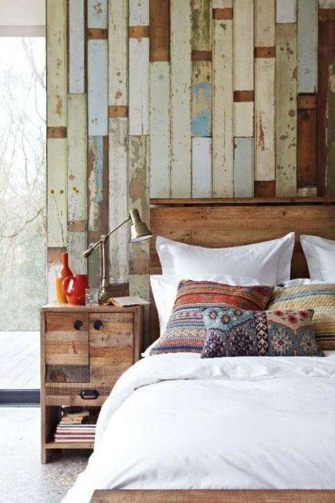 rustic-bedroom-decorating-idea-46