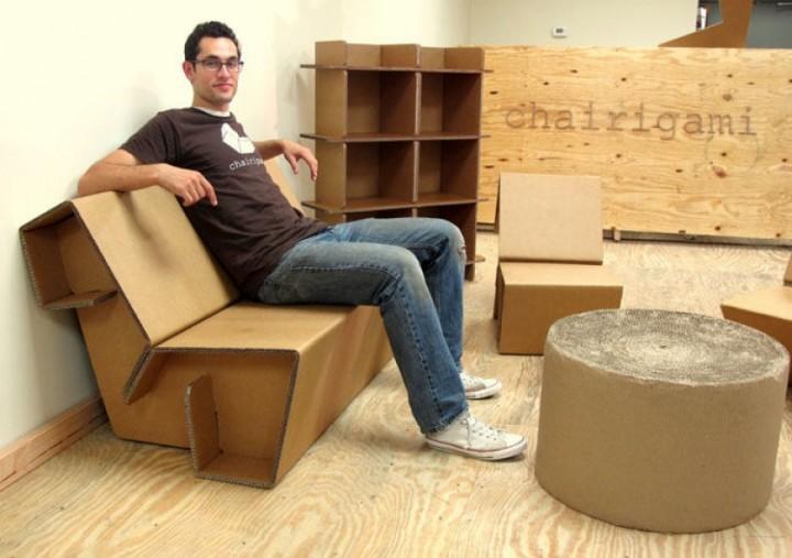 furniture-designrulz-18
