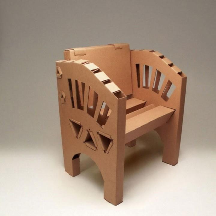 furniture-designrulz-13