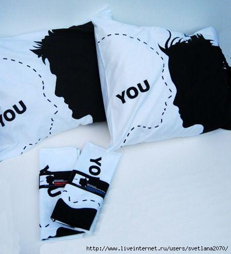 cool_pillows_10 (450x495, 76Kb)