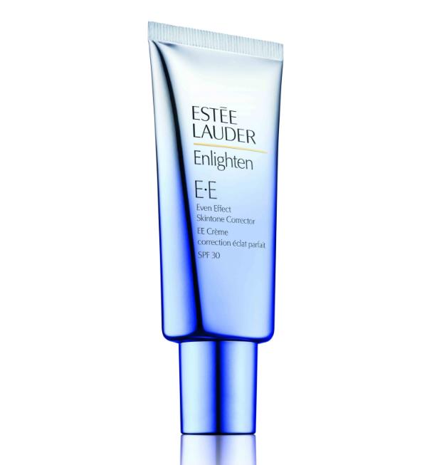 Enlighten ЕЕ Even Effect Skintone Corrector от Estée Lauder