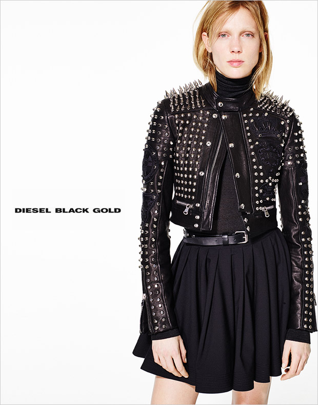 Diesel-Black-Gold-Pre-Fall-2015-Kevin-Sinclair-02.jpg