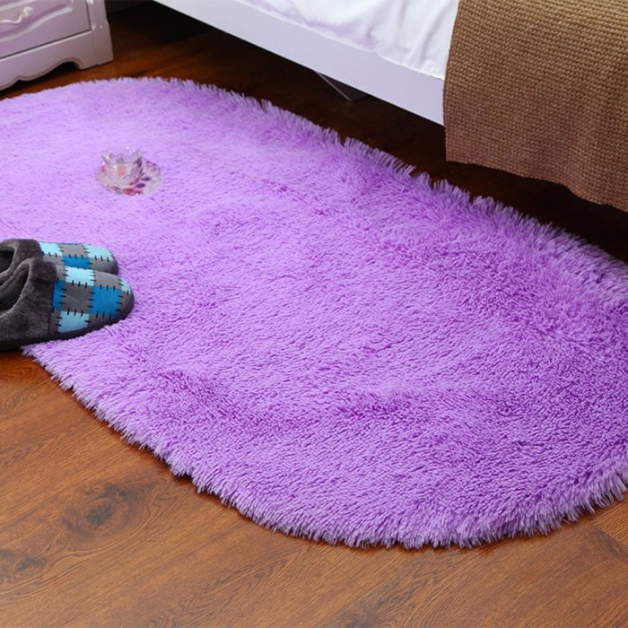 Уборка с крахмалом перейдет на новый уровень. /Фото: images-na.ssl-images-amazon.com