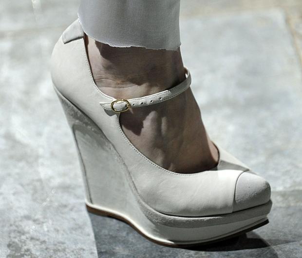 Модные туфли весна-лето 2015 modnye_tufli_vesna-leto_2015_7.jpg