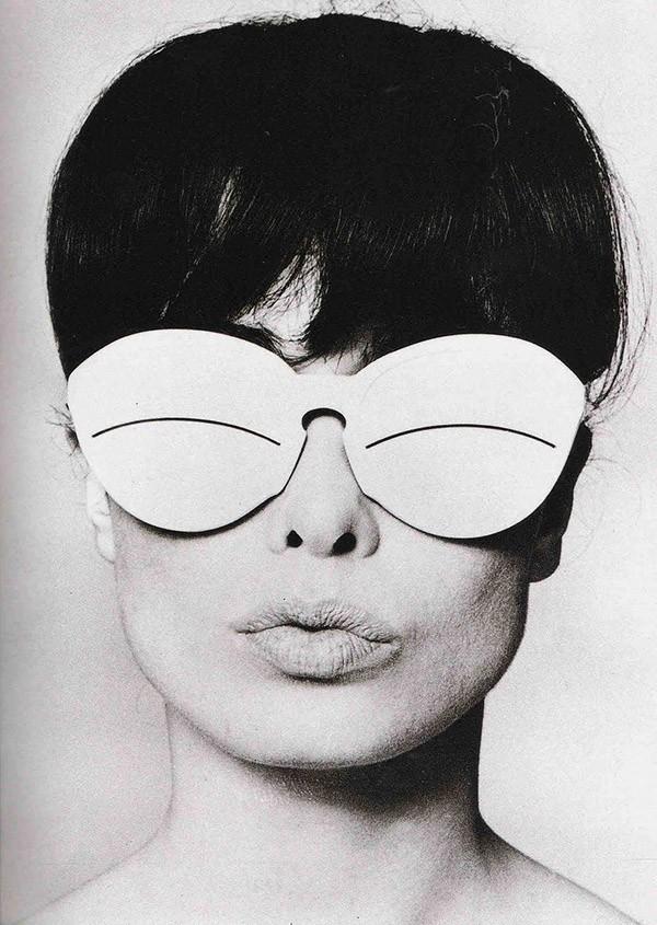 glasses06 Необычные очки из прошлого