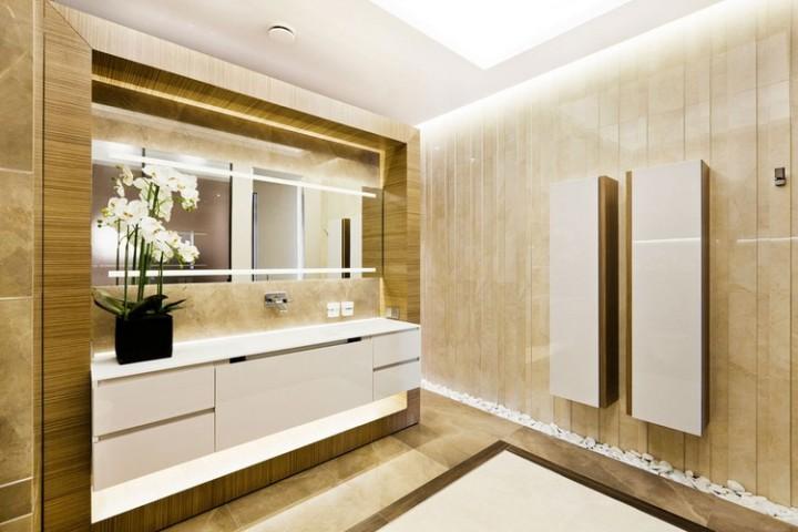 Dizain-kvartiry-v-pesochno-solnechnykh-tonakh-16