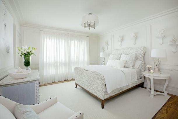 белая спальня4