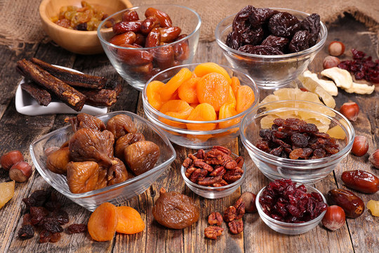 Укрепляем здоровье: как победить авитаминоз зимой