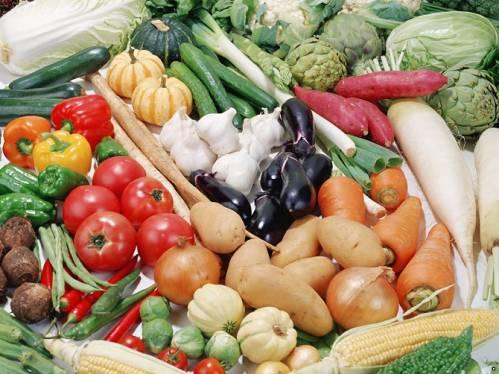 Как сохранить продукты надолго без холодильника?