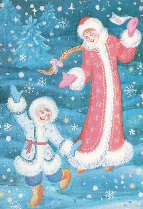 Дед Мороз 36 (478x700, 213Kb)