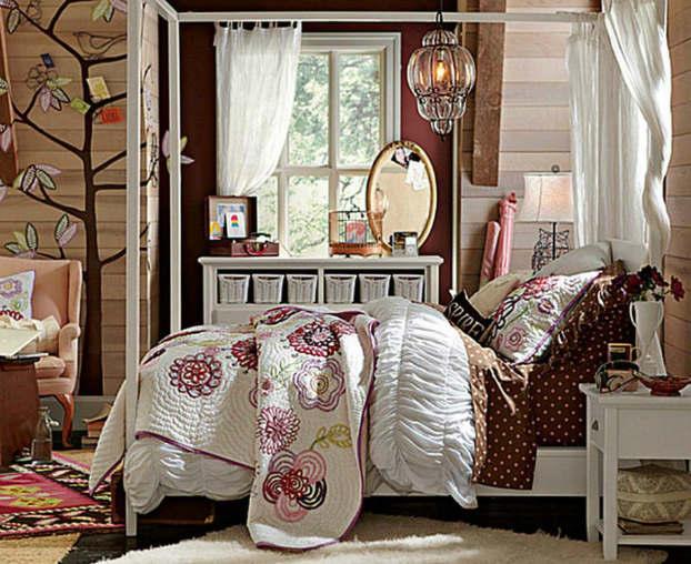 rustic-bedroom-decorating-idea-45