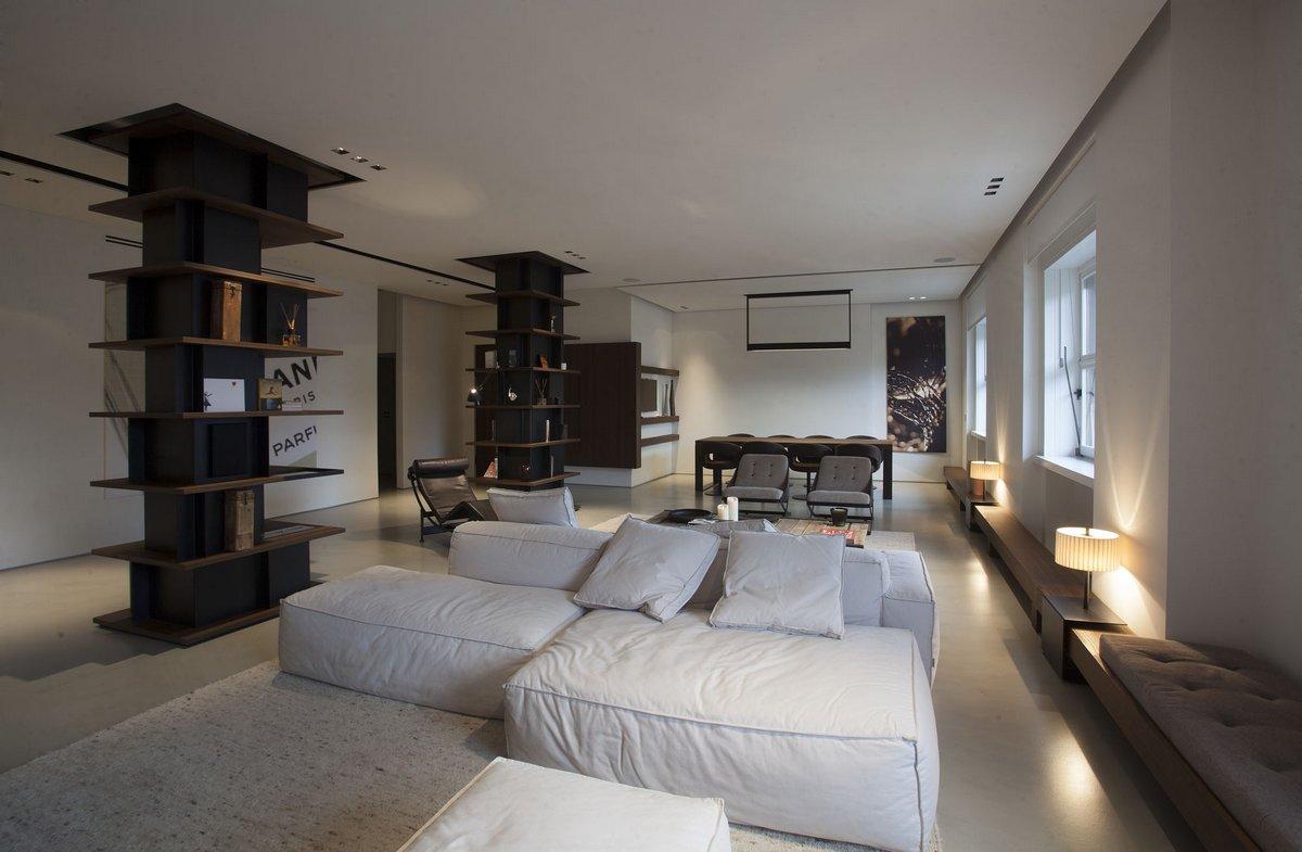 Дешевое жилье в италии понедельно