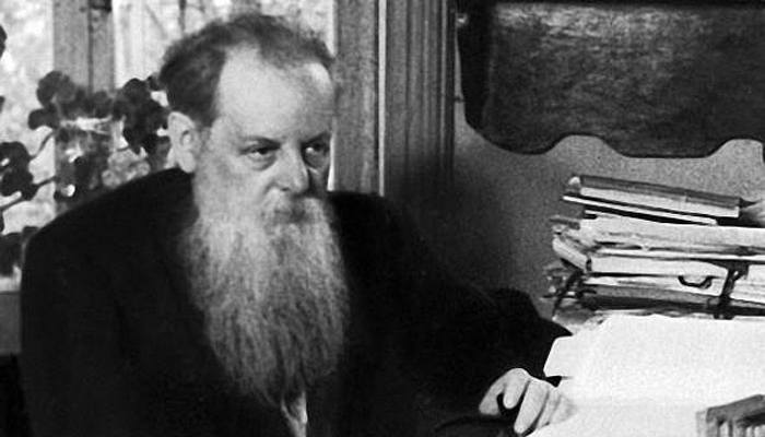 «Тайные силы» Бажова. К 135-летию со дня рождения автора «Малахитовой шкатулки»