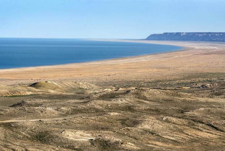 aralskoe-more