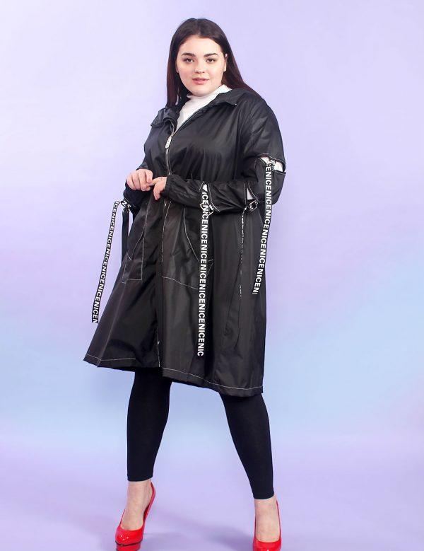 Женские плащи модные в 2020 стиль,мода,Мода и стиль